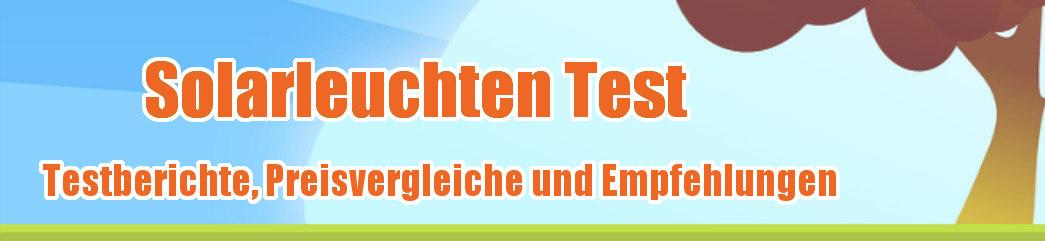 solarleuchtentest.de