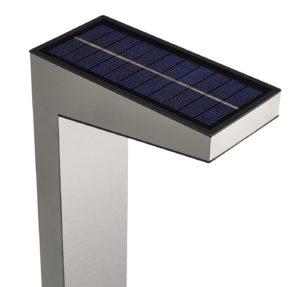 Solar Wegeleuchte Philips myGarden